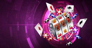 Alasan Banyak Orang Yang Bermain Slot Online