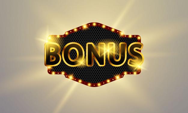 Macam Macam Bonus Slot Online
